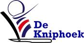 Kniphoek